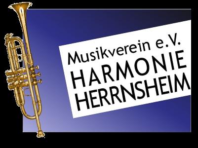 Musikverein Harmonie e.V. Worms-Herrnsheim