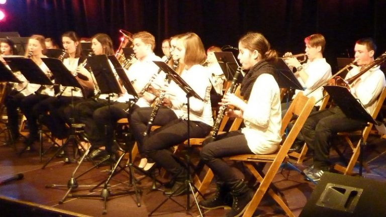 2015 Lincoln Konzert (2)