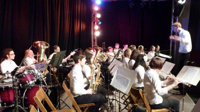 2015 Lincoln Konzert (5)