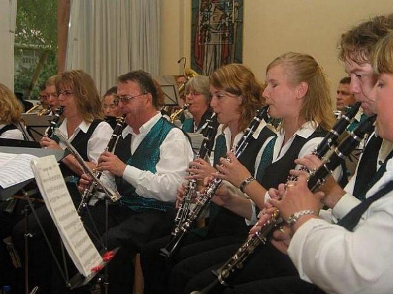 2005 Herbstkonzert (16)