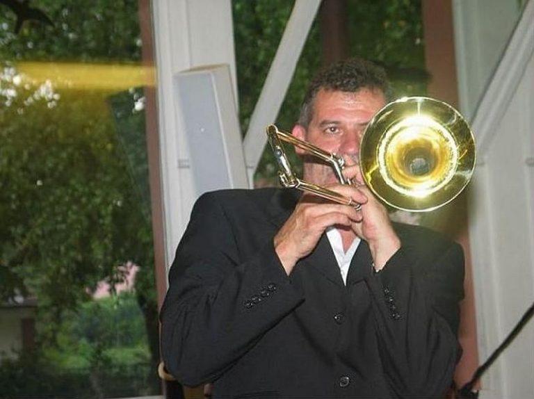 2005 Herbstkonzert (27)