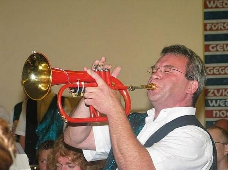 2005 Herbstkonzert (28)