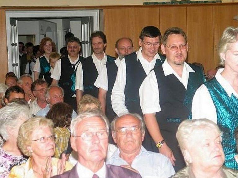 2005 Herbstkonzert (3)