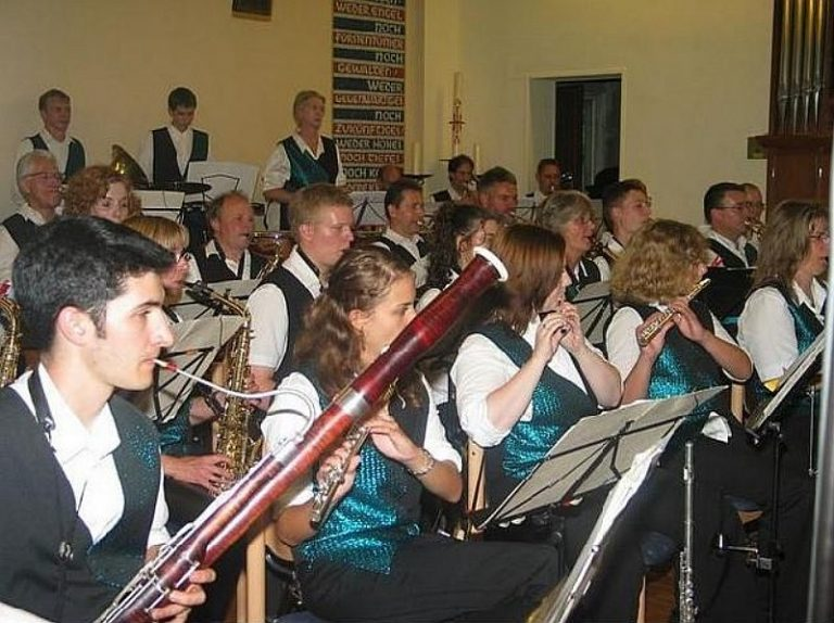 2005 Herbstkonzert (50)