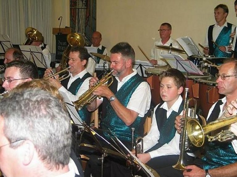 2005 Herbstkonzert (60)