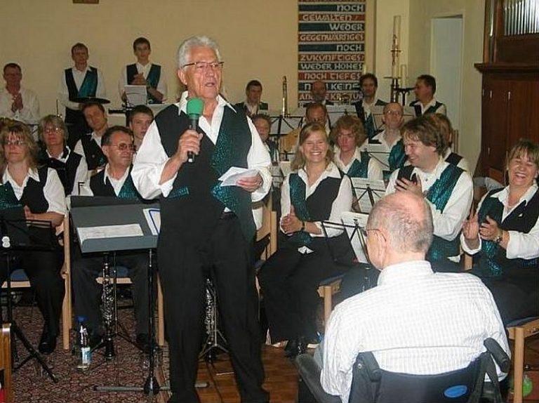 2005 Herbstkonzert (9)