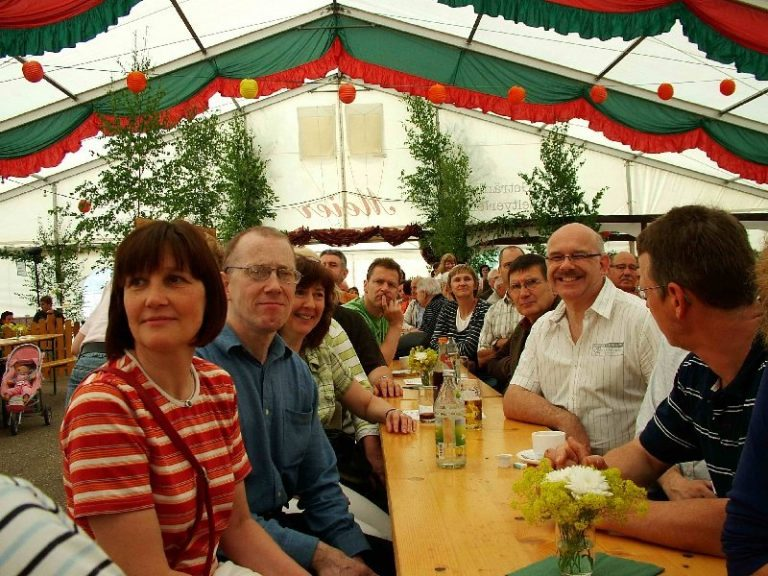 2009_05_9-10 Leutesheim (20)