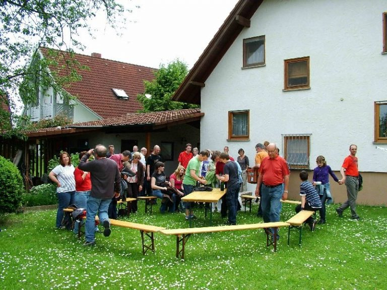 2009_05_9-10 Leutesheim (24)