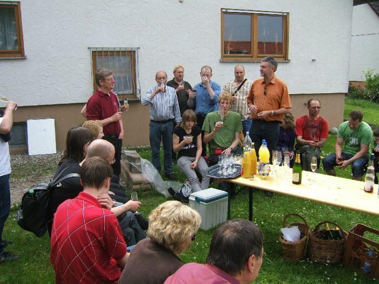 2009_05_9-10 Leutesheim (8)
