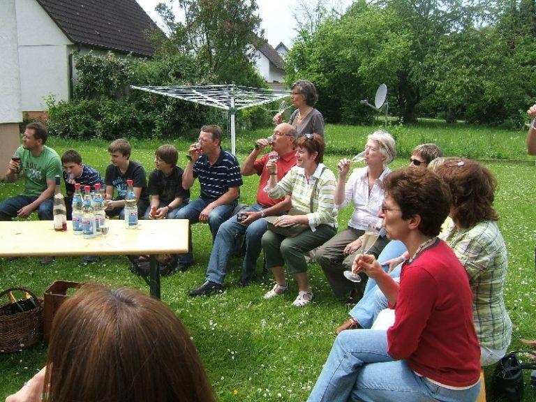 2009_05_9-10 Leutesheim (9)