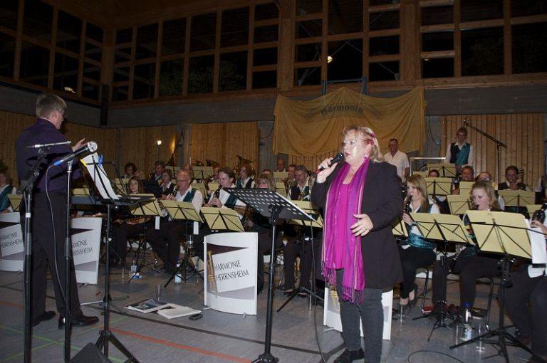 2010_10_31 Herbstkonzert 12