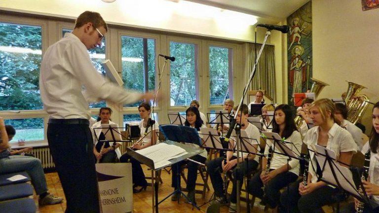 2011_05_28 Jugendkonzert 12