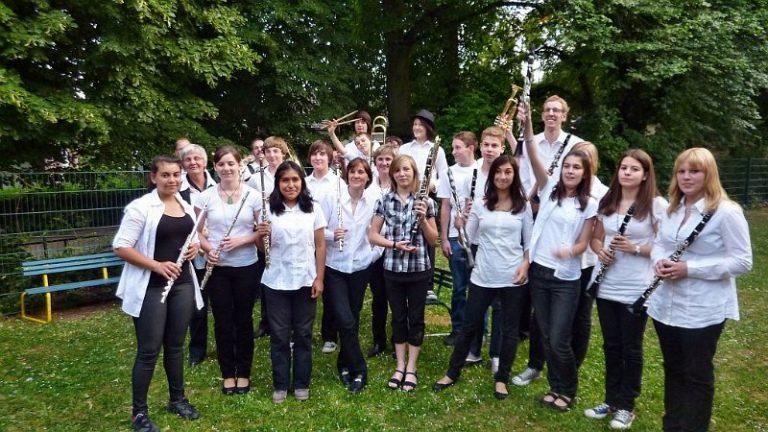 2011_05_28 Jugendkonzert 22