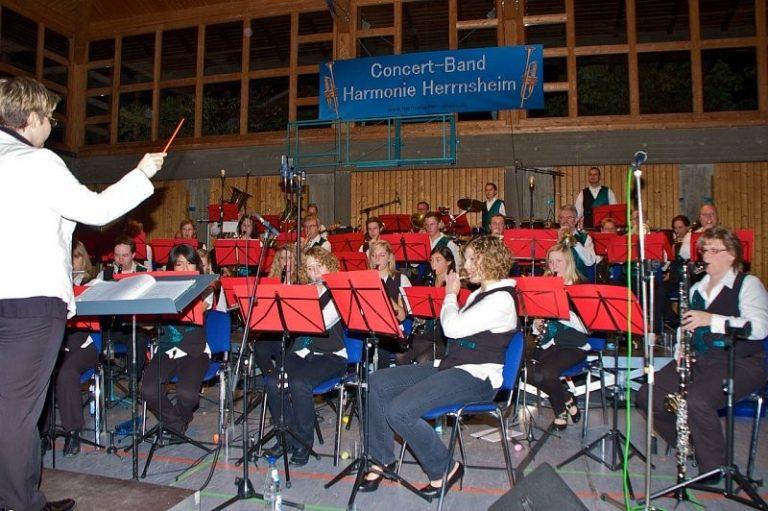 2012 Herbstkonzert (1)