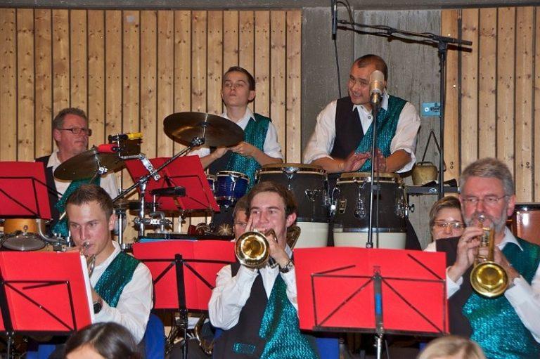 2012 Herbstkonzert (10)