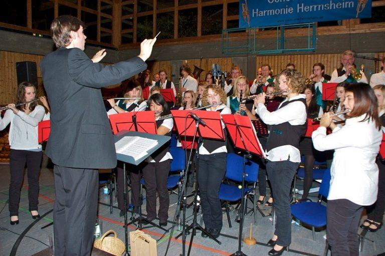 2012 Herbstkonzert (14)