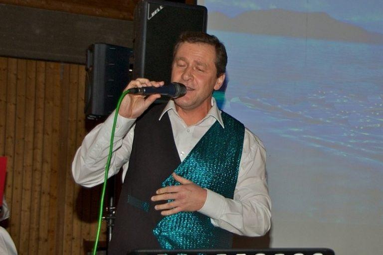2012 Herbstkonzert (4)
