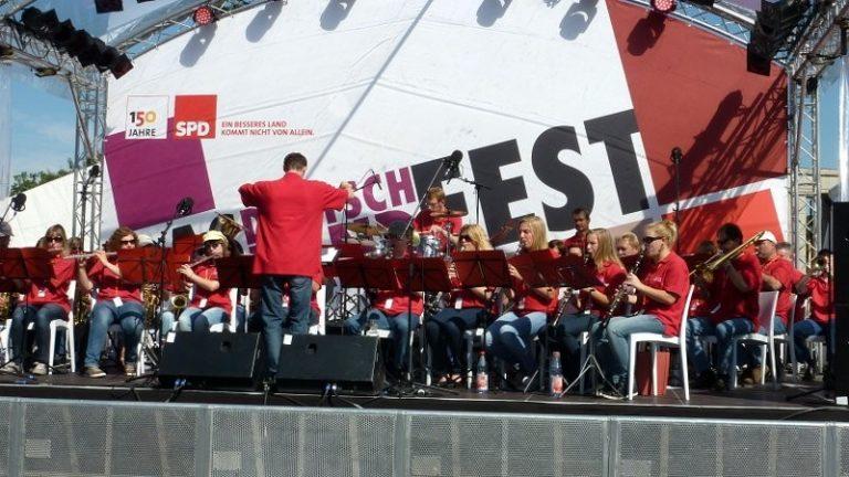 2013 Deutschlandfest SPD Berlin (14)