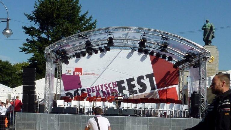 2013 Deutschlandfest SPD Berlin (2)