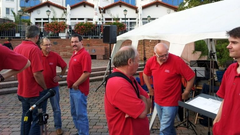 2013_08 Dorfangerfest Eisenberg-Steinborn (1)