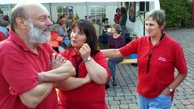 2013_08 Dorfangerfest Eisenberg-Steinborn (2)