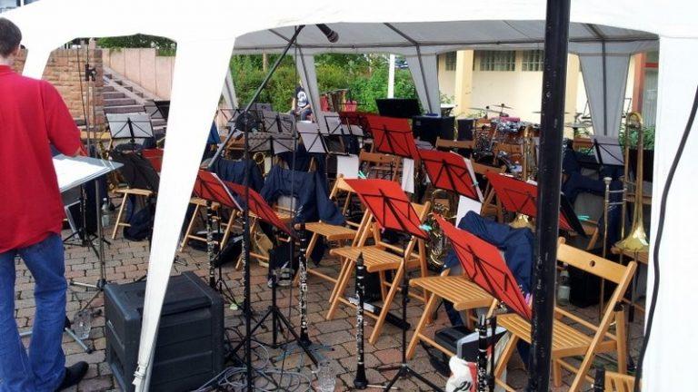2013_08 Dorfangerfest Eisenberg-Steinborn (6)