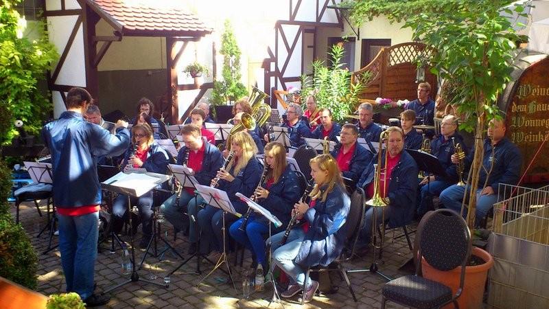 2013_09_22 weißes Ross in Osthofen (1)