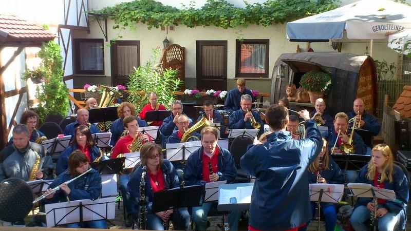 2013_09_22 weißes Ross in Osthofen (2)