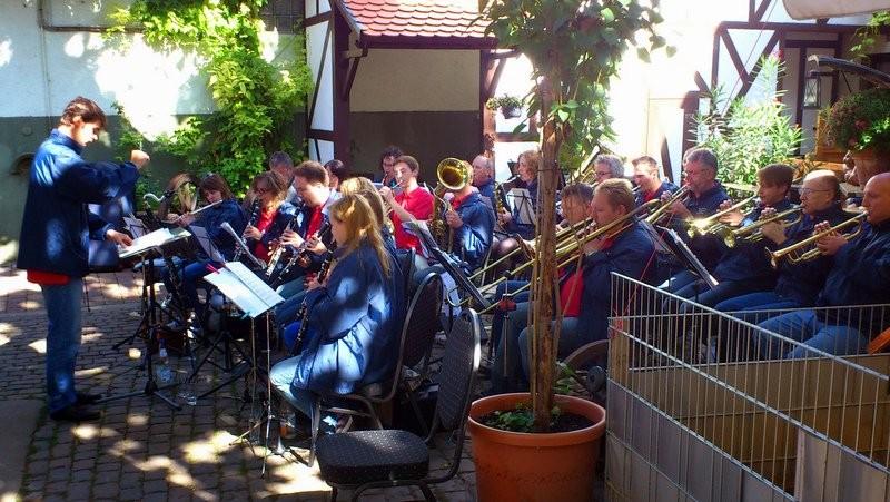 2013_09_22 weißes Ross in Osthofen (4)