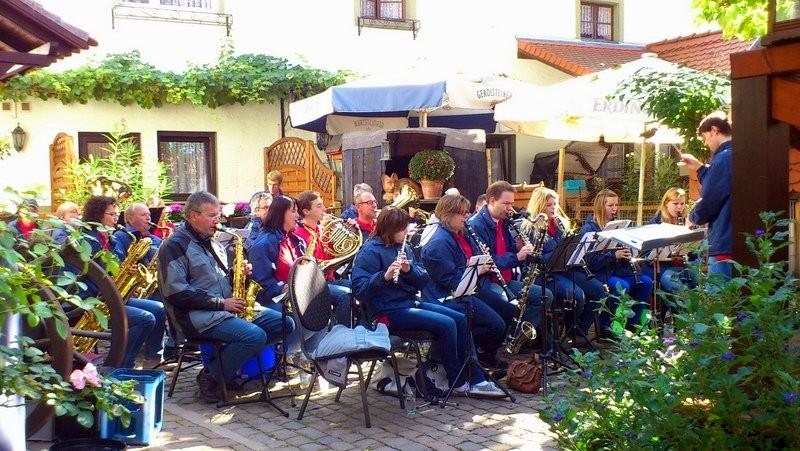 2013_09_22 weißes Ross in Osthofen (5)