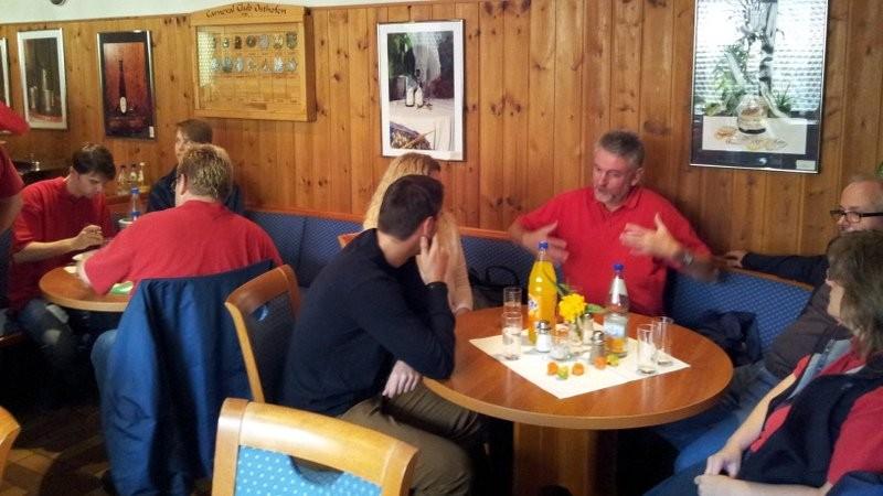 2013_09_22 weißes Ross in Osthofen (7)