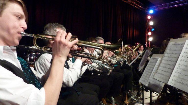 2015 Lincoln Konzert (10)
