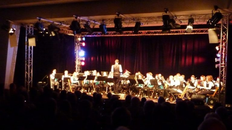 2015 Lincoln Konzert (6)