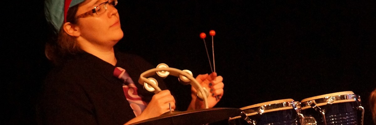 concert band 16a