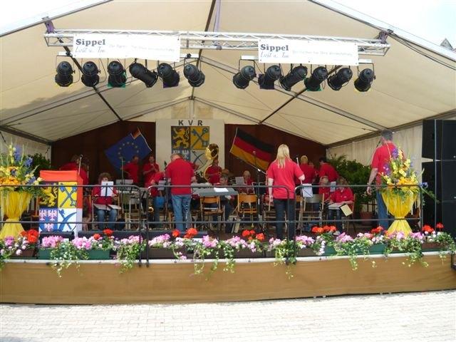 2009 Rheinperlenfest (1)