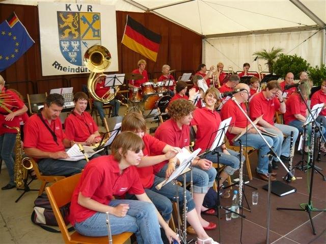2009 Rheinperlenfest (3)