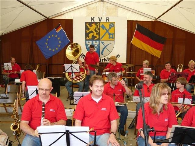 2009 Rheinperlenfest (4)