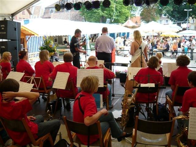2009 Rheinperlenfest (5)