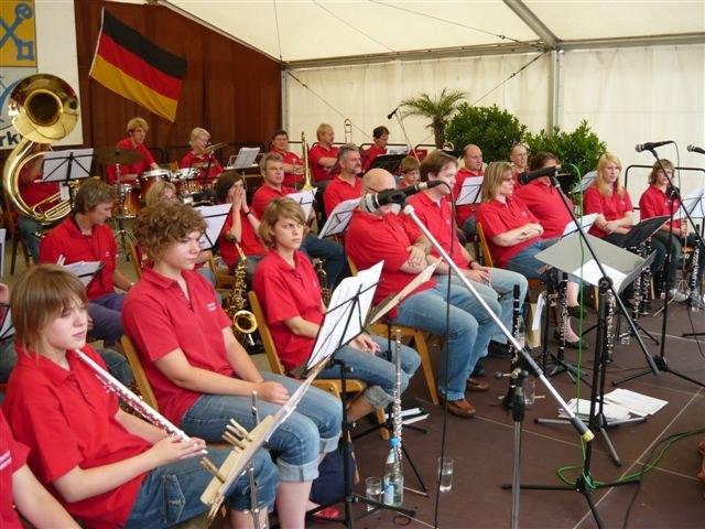 2009 Rheinperlenfest (6)